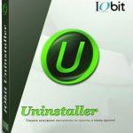 Iobit uninstaller pro download 9.1.0.13 Multilingual + crack Free Download