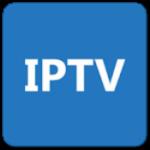IPTV Pro v5.2.4 Patched APK Free Download