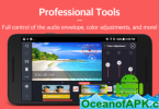 KineMaster-Pro-Video-Editor-v4.11.13.14060.DF-Mod-APK-Free-Download-1-OceanofAPK.com_.png