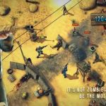 Last Hope TD 3.6 Apk + Mod android Free Download
