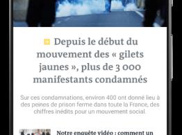 Le-Monde-linfo-en-continu-v8.9.8-SubscribedMod-APK-Free-Download-1-OceanofAPK.com_.png