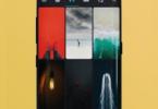 Live Wallpapers 4K & HD Backgrounds Everpics v2.0.29 [Unlocked] APK Free Download