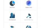 Logo-Maker-Pro-Logo-Creator-v20.9-Unlocked-APK-Free-Download-1-OceanofAPK.com_.png
