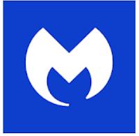 Malwarebytes Anti-Malware Premium v3.7.3.1