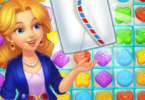 Matchington-Mansion-Match-3-Home-Decor-Adventure-v1.54.0-Mod-APK-Free-Download-1-OceanofAPK.com_.png