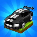 Merge Battle Car Tycoon 1.0.46 Mod (Infinite Coins) APK