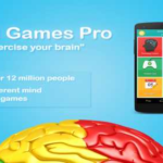 Mind Games Pro 3.1.9 Apk android Free Download