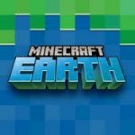 Minecraft Earth (Early Access) 2019.1115.12.0 Mod (Fake GPS, Joystick, Fly) APK