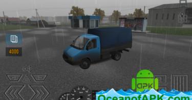 Motor-Depot-v1.15-Mod-APK-Free-Download-1-OceanofAPK.com_.png