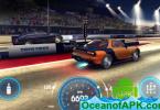 Nitro-Nation-Drag-Racing-v6.6.6-Mod-APK-Free-Download-1-OceanofAPK.com_.png