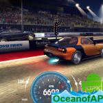 Nitro Nation Drag Racing v6.6.6 (Mod) APK Free Download Free Download