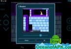 Nostalgia.NES-Pro-NES-Emulator-v2.0.2-APK-Free-Download-1-OceanofAPK.com_.png