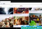 Opera-browser-with-free-VPN-v54.1.2672.49808-APK-Free-Download-1-OceanofAPK.com_.png
