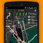 OsmAnd+ Maps & Navigation 3.5.2 Unlocked Full apk for android Free Download