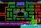 PAC-MAN-Championship-Edition-DX-v120-Paid-APK-Free-Download-1-OceanofAPK.com_.png