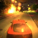 Payback 2 – The Battle Sandbox 2.104.5 Apk + Data android Free Download