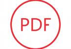PDF Converter v3.0.27 Mod APK