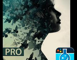 Photo Studio PRO v2.3.1.2 Mod APK