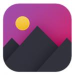 Pixomatic photo editor Premium v4.4.1