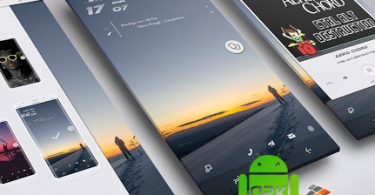 PoWeR CaRdS XIU for Kustom/Klwp v8.1 APK Free Download