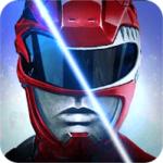 Power Rangers: Legacy Wars – VER. 2.6.3 (GOD MODE – X10 DMG) MOD APK