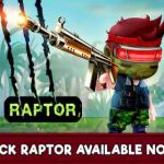 Ramboat 2 – Soldier Shooting Game 1.0.70 Apk + Mod (Unlimited Money) android Free Download