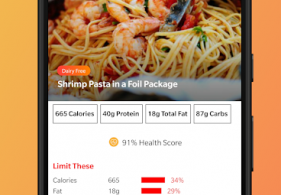 CookAid-Recipes-amp-Nutrition-v2.1.5-Paid-APK-Free-Download-1-OceanofAPK.com_.png