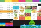 Retail-POS-System-Point-of-Sale-FULL-v1.6.1.7-Unlocked-APK-Free-Download-1-OceanofAPK.com_.png