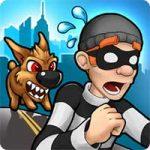 Robbery Bob 1.18.20 Apk + MOD (Money/Unlocked) Android Free Download