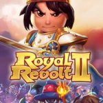 Royal Revolt 2 5.3.0 Apk + Mod android Free Download