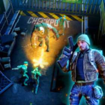 Safe Zone! 1.4.11 Apk + Mod (Free Shopping) + Data android Free Download