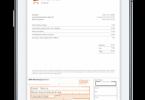 Scanbot-PDF-Document-Scanner-v7.5.16.258-Pro-Mod-SAP-APK-Free-Download-1-OceanofAPK.com_.png