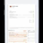 Scanbot – PDF Document Scanner v7.5.16.258 [Pro] [Mod] [SAP] APK Free Download Free Download