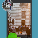 Slow Motion Video Zoom Player Premium v3.0.25 APK Free Download Free Download