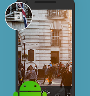 Slow-Motion-Video-Zoom-Player-Premium-v3.0.25-APK-Free-Download-1-OceanofAPK.com_.png