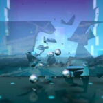 Smash Hit 1.4.3 Apk + Mod (Unlimited Balls) android Free Download