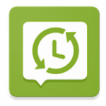 SMS Backup & Restore v10.06.102