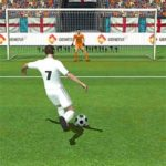 Soccer Stars 4.2.9 Apk + Mod Money for android Free Download