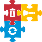Soft Organizer Pro 7.50 + License Key [ Latest Version ] Free Download