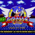 Sonic The Hedgehog 3.4.3 Apk + Mod android Free Download