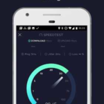Speedtest by Ookla Premium Full 4.4.25 Apk Unlocked + Mod for android Free Download