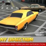 Streets Unlimited 3D 1.09 Apk + Mod unlocked + Data for android Free Download
