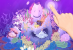 Tap Tap Fish - AbyssRium v1.17.2 (Free Shopping) APK Free Download