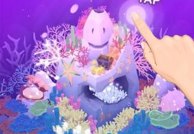 Tap Tap Fish - AbyssRium v1.17.2 (Free Shopping) APK Free Download
