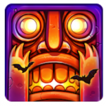 Temple Run 2 v1.62.0 Mod Money