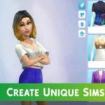 The Sims Mobile 16.0.3.75332 Apk + Mod Hacked Money android Free Download
