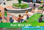 The-Sims-Mobile-v17.0.0.77348-Mod-APK-Free-Download-1-OceanofAPK.com_.png