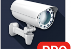 tinycam monitor pro apk download