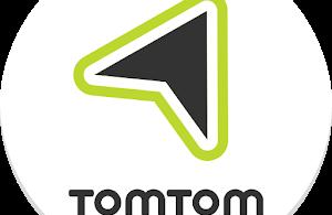 TomTom Navigation v1.7 Mod APK (Ads-Free)