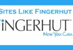 Top Sites Like Fingerhut - Buy Now Pay Later [No Credit Crad Required]